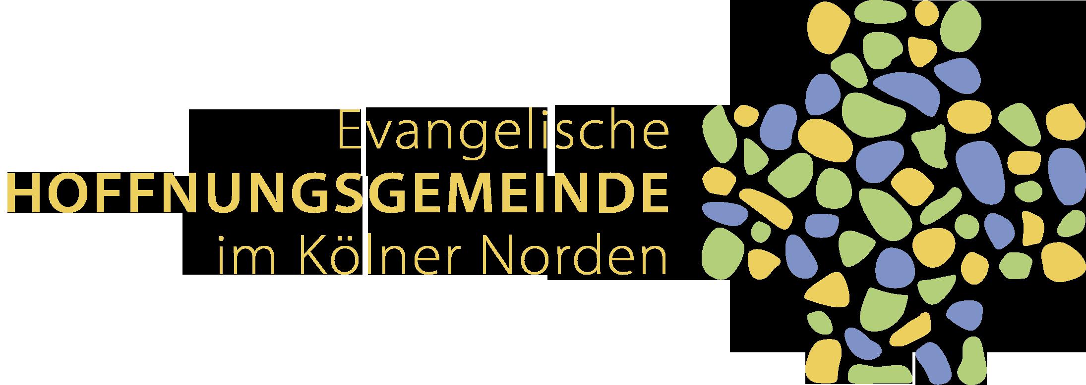 Evangelische Hoffnungsgemeinde im Kölner Norden