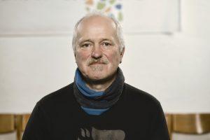 Pfarrwahl – Wer folgt auf Bernhard Ottinger-Kasper?