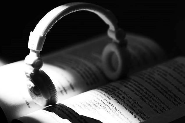 Podcasts aus der Jugendarbeit zum Thema Rassismus und Klima